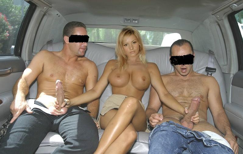 член опух порно
