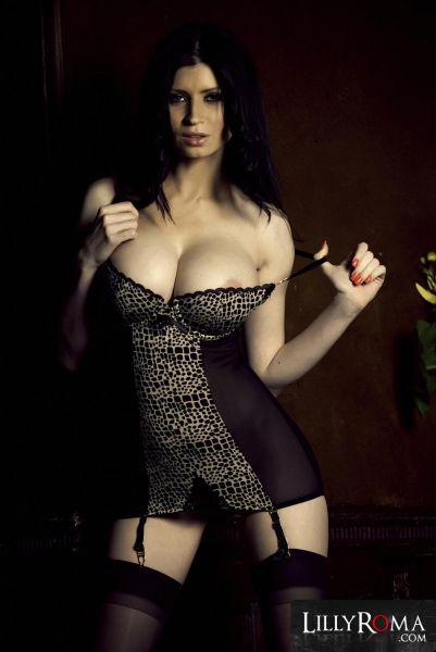 mannequin porno escort londres