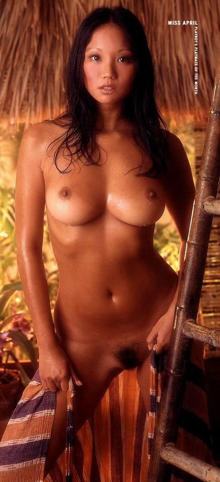 mannequin porno escort girl a domicile