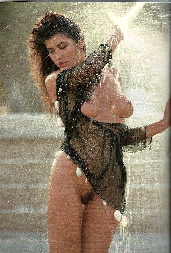 Martina Lanik Nude Pictures