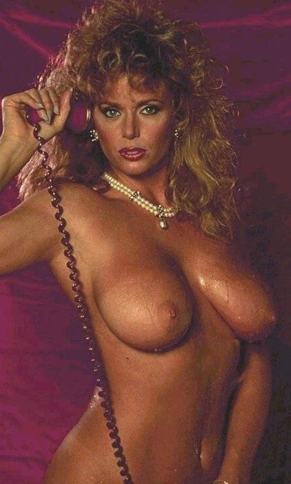 adam nude tracey