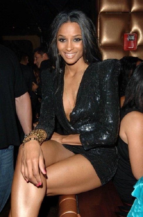 black francaise porno escort girl a domicile