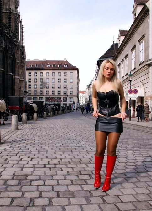 black sex escort pologne