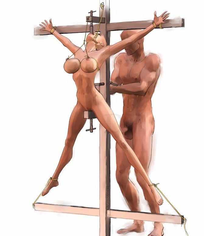 from Justice annuaire photo gay torture