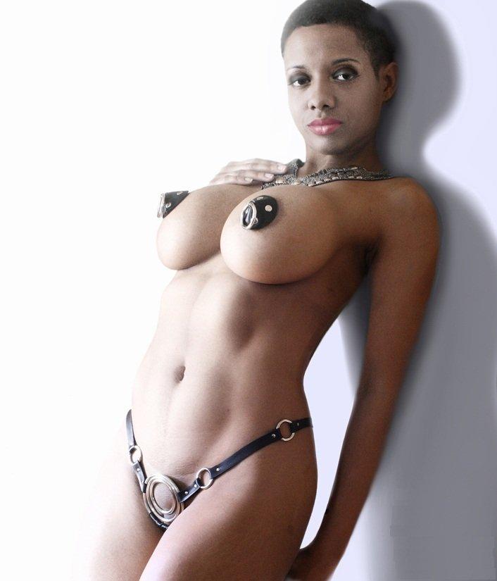 Faye reagan hardcore sex